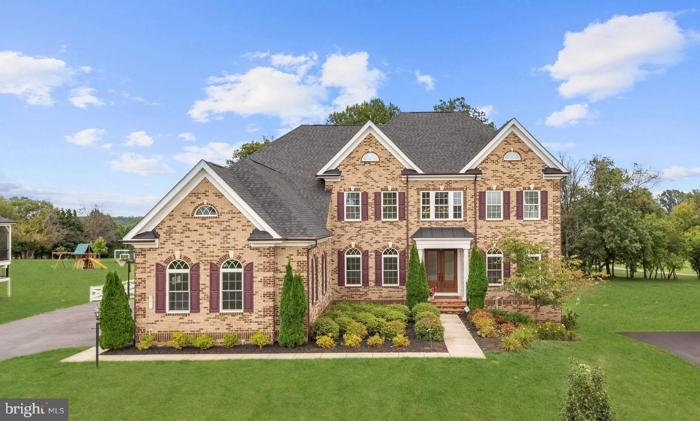 5011 ALTOGETHER WAY, Clarksville, MD 21029 - MLS#: MDHW293978