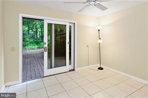 Tiny photo for 180 WINDJAMMER RD, OCEAN PINES, MD 21811 (MLS # MDWO112980)