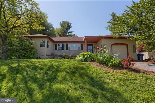 Photo of 148 NORTHVIEW DR, LANCASTER, PA 17601 (MLS # PALA181980)