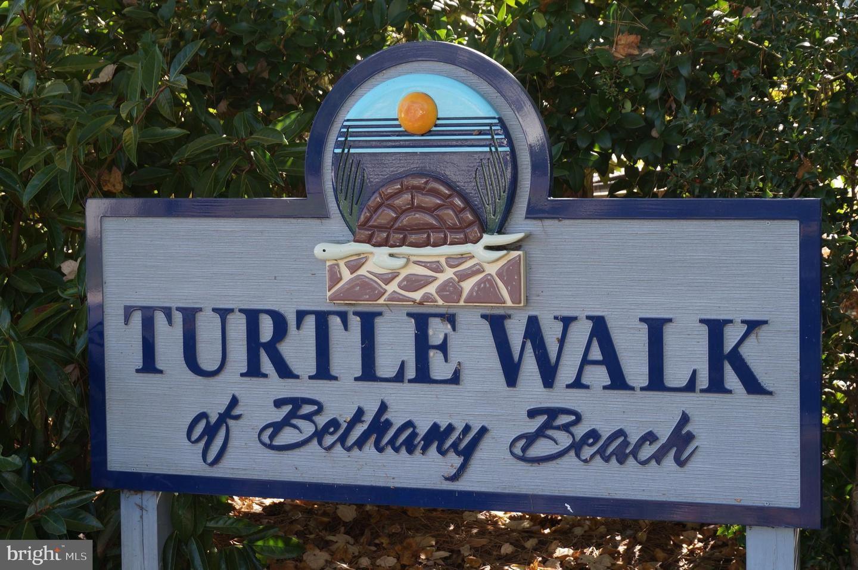 Photo of 952 TURTLE DR, BETHANY BEACH, DE 19930 (MLS # DESU170980)