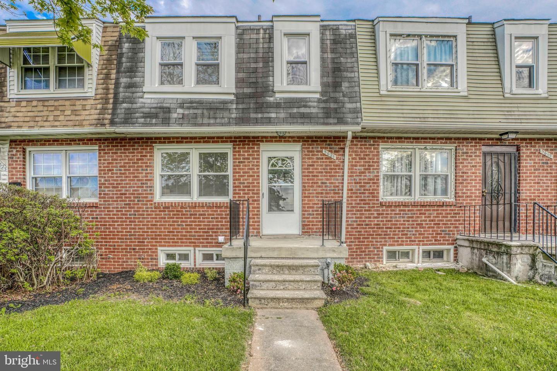 5621 ARNHEM RD, Baltimore, MD 21206 - MLS#: MDBC528980