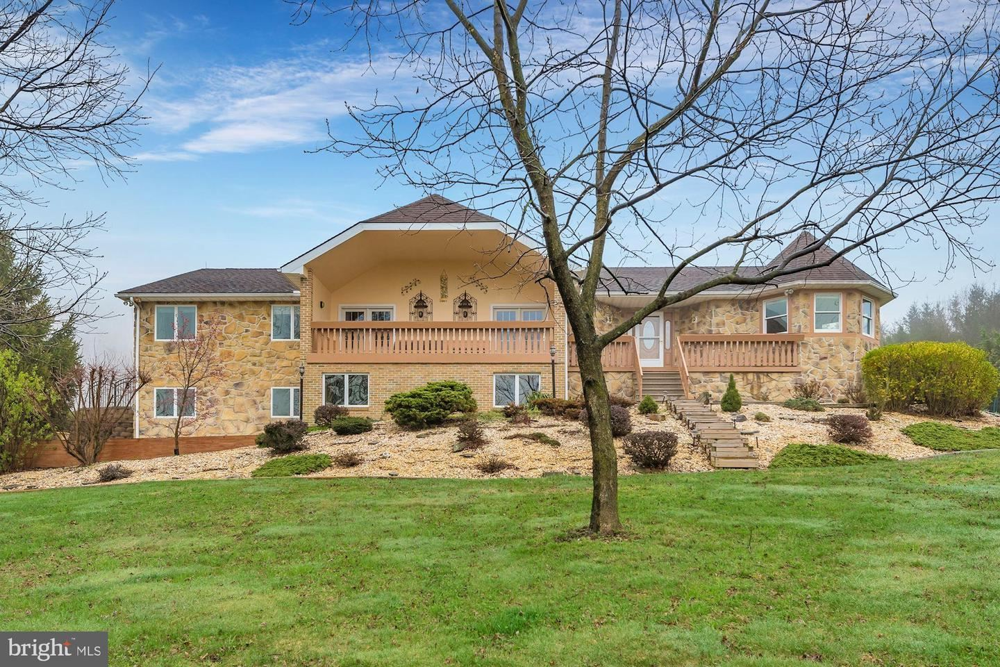 Photo of 6123 MOSER RD, BOONSBORO, MD 21713 (MLS # MDWA178980)
