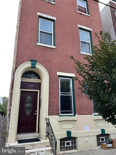 Photo of 1769 FRANKFORD AVE #1, PHILADELPHIA, PA 19125 (MLS # PAPH2000981)