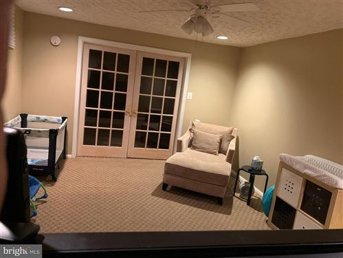 Tiny photo for 1715 ALBERT DR, BOWIE, MD 20721 (MLS # MDPG552982)