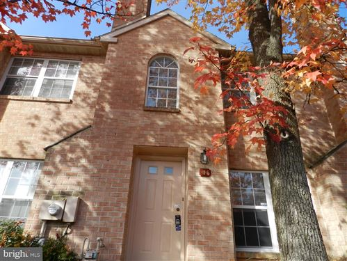 Photo of 44 RAMPART DR, CHESTERBROOK, PA 19087 (MLS # PACT529982)
