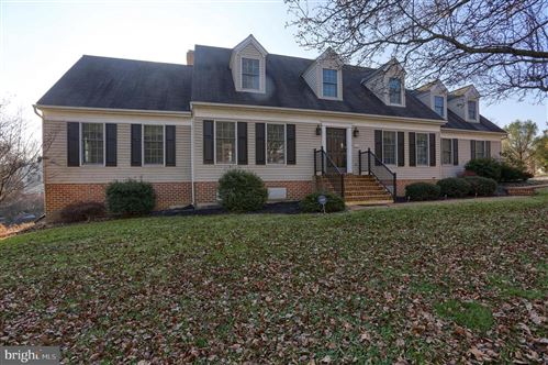 Photo of 2601 VALLEY VIEW DR, LANCASTER, PA 17601 (MLS # PALA156982)