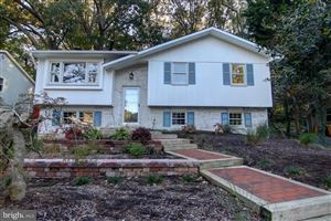 Photo of 795 WINDGATE DR, ANNAPOLIS, MD 21409 (MLS # 1009925984)