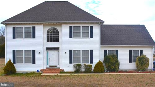 Photo of 11653 BAKER MILL RD, SEAFORD, DE 19973 (MLS # DESU137984)