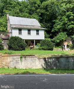 Photo of 6824 MOUNTAIN CHURCH RD, MIDDLETOWN, MD 21769 (MLS # MDFR253984)