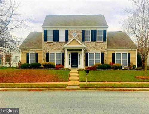 Photo of 29836 HILLARY AVE, EASTON, MD 21601 (MLS # MDTA136984)