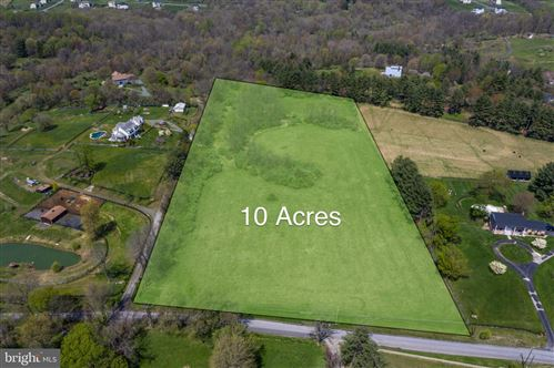 Photo of OLD WHEATLAND RD OLD WHEATLAND RD, WATERFORD, VA 20197 (MLS # VALO435984)