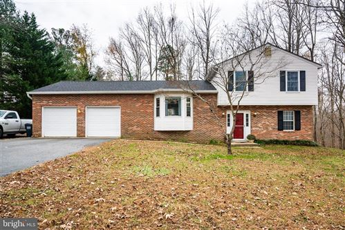 Photo of 2885 KAREN DR, CHESAPEAKE BEACH, MD 20732 (MLS # MDCA179986)