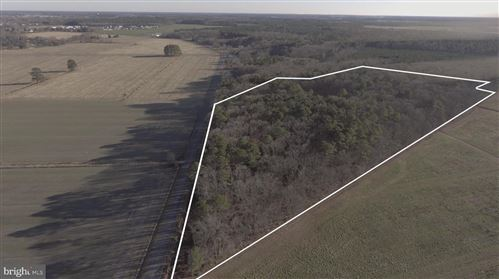Photo of HORNS POINT RD, CAMBRIDGE, MD 21613 (MLS # MDDO126986)