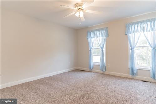 Tiny photo for 20915 HUNTING QUARTER DR, CALLAWAY, MD 20620 (MLS # MDSM2001986)