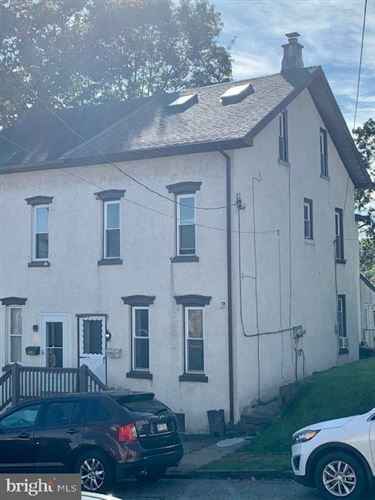 Photo of 218 CHESTNUT ST, SPRING CITY, PA 19475 (MLS # PACT2007986)
