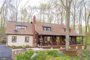 Photo of 1347 HOLTWOOD RD, HOLTWOOD, PA 17532 (MLS # PALA130986)