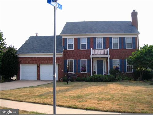 Photo of 20863 PAW PAW CT, ASHBURN, VA 20147 (MLS # VALO435986)