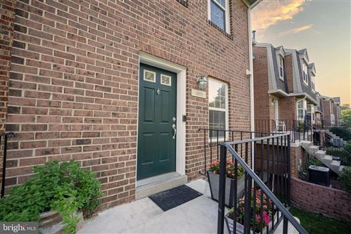 Photo of 4055 CHESTERWOOD DR, SILVER SPRING, MD 20906 (MLS # MDMC2000988)