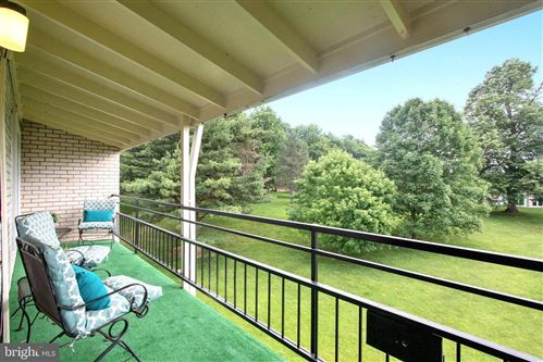 Photo of 15401 BASSETT LN #45-3C, SILVER SPRING, MD 20906 (MLS # MDMC711988)