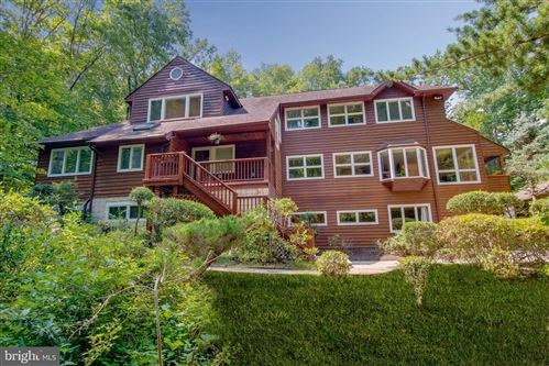 Photo of 2406 MILL BRANCH RD, BOWIE, MD 20716 (MLS # MDPG538988)