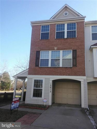 Photo of 13913 EDWALL DR, UPPER MARLBORO, MD 20772 (MLS # MDPG593988)