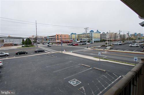 Tiny photo for 13901 COASTAL HWY #3A SANDY COVE, OCEAN CITY, MD 21842 (MLS # MDWO113988)