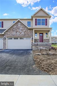 Photo of 121 CREST VIEW, CARLISLE, PA 17013 (MLS # PACB111988)