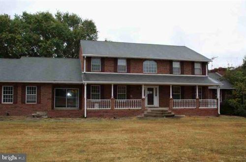 Photo of 6118 FISHERS STATION RD, LOTHIAN, MD 20711 (MLS # MDAA415990)