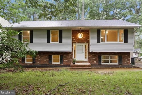Photo of 11106 RAWHIDE RD, LUSBY, MD 20657 (MLS # MDCA177990)