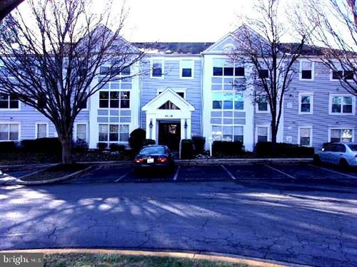 Photo of 14018 VALLEYFIELD DR #1, SILVER SPRING, MD 20906 (MLS # MDMC689990)