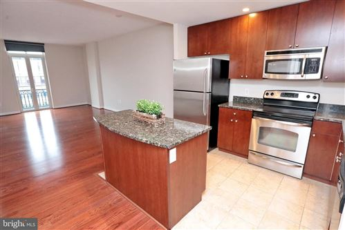Photo of 155 POTOMAC #527, OXON HILL, MD 20745 (MLS # MDPG563990)