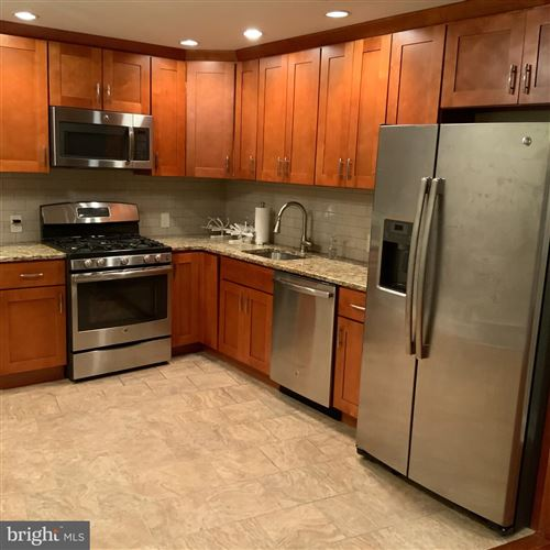 Photo of 1731 S 2ND ST, PHILADELPHIA, PA 19148 (MLS # PAPH900990)