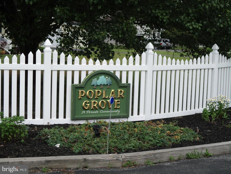 Photo of 28923 POPLAR GROVE DR, MILTON, DE 19968 (MLS # DESU162990)