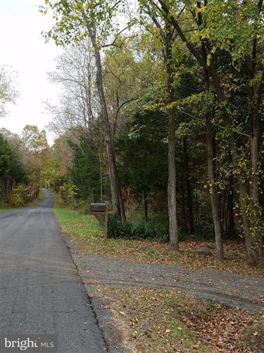 Photo of 15048 WOOLENS LN, CULPEPER, VA 22701 (MLS # 1004226991)