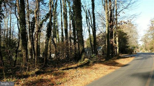 Photo of 525 PINE LN, LUSBY, MD 20657 (MLS # 1000201992)