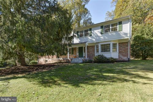 Photo of 12806 LACY DR, SILVER SPRING, MD 20904 (MLS # MDMC684992)