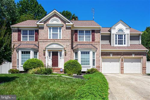 Photo of 1800 WETHERBOURNE CT, BOWIE, MD 20721 (MLS # MDPG575992)