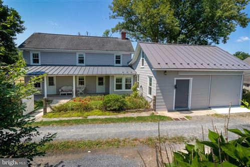 Photo of 110 LYNDELL RD, DOWNINGTOWN, PA 19335 (MLS # PACT2003992)