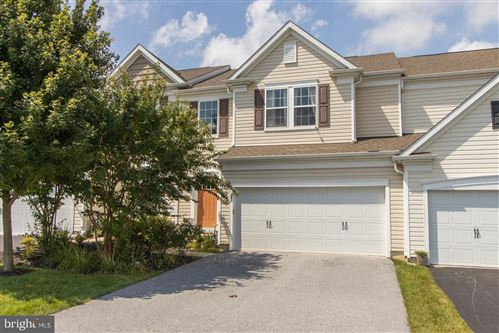 Photo of 16 E CLEMENT CT, DOWNINGTOWN, PA 19335 (MLS # PACT536992)