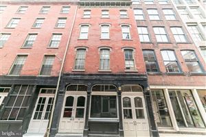 Photo of 36 S STRAWBERRY ST #2232, PHILADELPHIA, PA 19106 (MLS # PAPH811992)