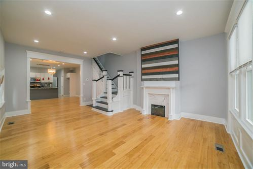 Photo of 1316 N FRAZIER ST, PHILADELPHIA, PA 19131 (MLS # PAPH866992)