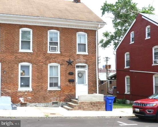 Photo of 306 S CANNON AVE, HAGERSTOWN, MD 21740 (MLS # MDWA2000992)