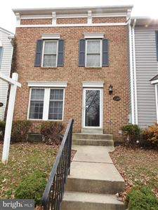 Photo of 2249 WETHERBURNE WAY, FREDERICK, MD 21702 (MLS # MDFR234994)