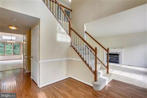 Tiny photo for 20004 GIANTSTEP TER, MONTGOMERY VILLAGE, MD 20886 (MLS # MDMC653994)