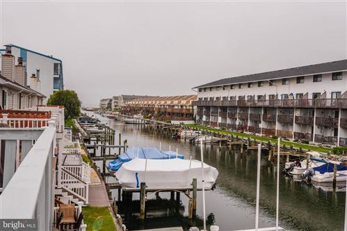 Tiny photo for 130 GEORGIA AVE, OCEAN CITY, MD 21842 (MLS # MDWO113994)