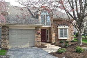 Photo of 225 WILLOW VALLEY DR, LANCASTER, PA 17602 (MLS # PALA129994)