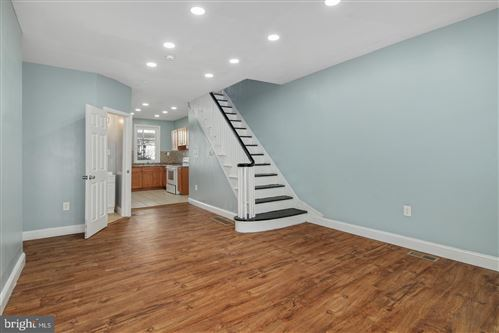 Photo of 5649 HAZEL AVE, PHILADELPHIA, PA 19143 (MLS # PAPH872994)