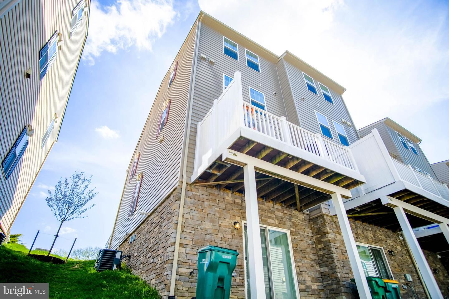 3130 PRISCILLAS VW, Ellicott City, MD 21043 - MLS#: MDHW291994