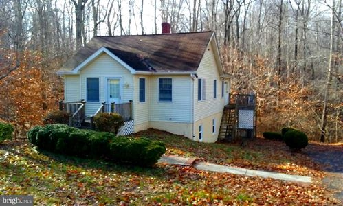 Photo of 8750 SOUTHERN MARYLAND BLVD, OWINGS, MD 20736 (MLS # MDCA139996)