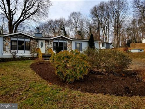 Photo of 500 SHORT CT, LUSBY, MD 20657 (MLS # MDCA173996)